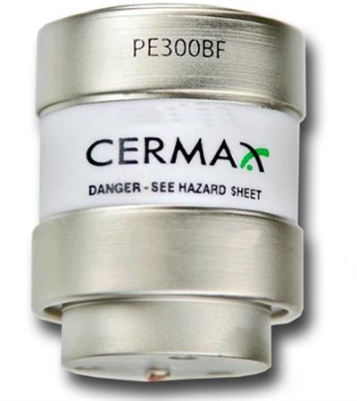 Cermax 300W Xenon Lamp - PE300BFA