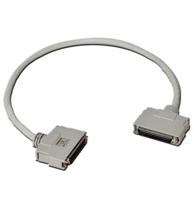 Olympus MAJ-1411 CV-180 NIB Cable
