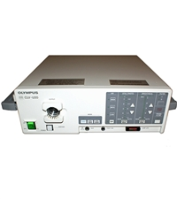 Olympus CLV-U20 Light Source
