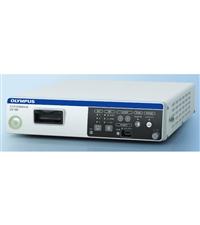 Olympus CV-190 Video Processor