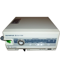 Olympus CLV-S30 Light Source