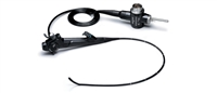 Olympus BF-Q180 Bronchoscope