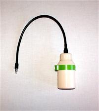 Olympus 100/130 Series OEM Water bottle