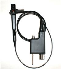Pentax EB-1530T3 Bronchoscope