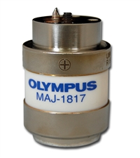 Olympus MAJ-1817 300w Xenon Lamp for CLV-190