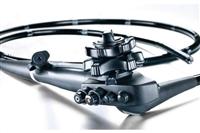 Pentax FG-16V Gastroscope