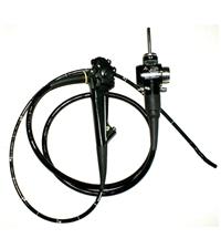 Olympus GIF-Q160 Gastroscope