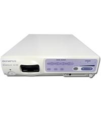 Olympus CV-180 Video Processor