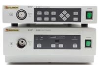 Fujinon E400 Endoscopy Processor