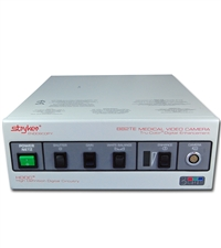 Stryker 882TE Video Processor