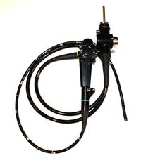 Olympus GIF-1T140 Gastroscope