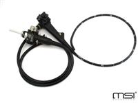Olympus GIF-H180J Gastroscope