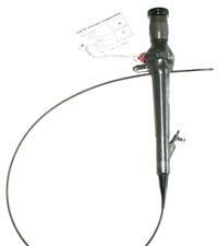 Karl Storz 11278AU1 Ureteroscope