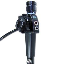 Pentax FS-34V Sigmoidoscope