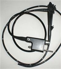Pentax EC-3430L Colonoscope